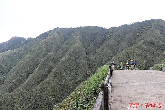 IMG_3181-1.jpg - 宜蘭礁溪 抹茶山 20200410