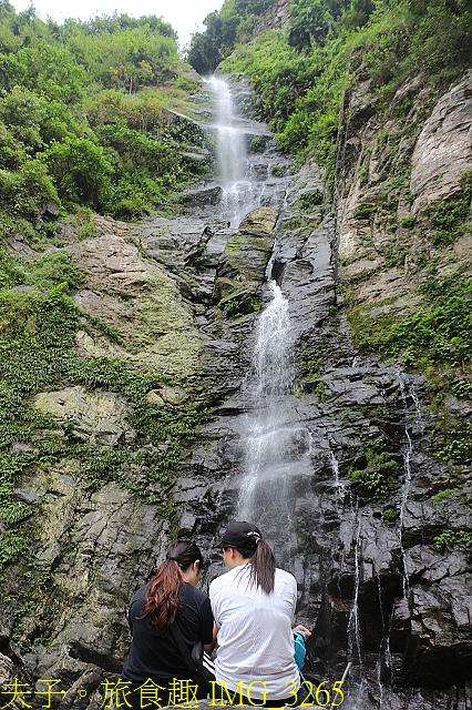 IMG_3265.jpg - 屏東涼山遊憩區 20201123