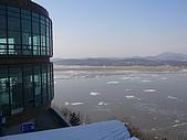Korea 韓國 下雪 2009/01/23-27 :P1020998.JPG
