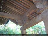 唯一完整保存下來的日本神社-桃園忠烈祠 2009/09/26:P1040512.JPG