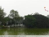 越南河內舊城區還劍湖水上木偶戲36古街:P1040328.jpg