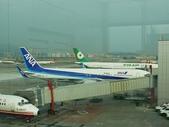 台北 (松山) 國際航空站觀景台 2012/01/14 :P1030545.jpg