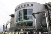 2014台灣國際觀光特產展 桃園觀光工廠主題館 20141114 :IMG_6436.jpg
