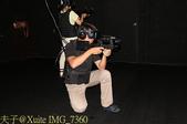 末日戰疫 台灣首創四人連線 VR 遊戲 A Team 戰記 20160821:IMG_7360.jpg