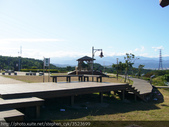 一條挑戰級單車道-桃園市虎頭山環保公園 20090926:P1040542.JPG