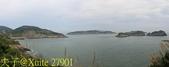 馬祖北竿 擎天部隊 06據點 2018/06/10:27901.jpg