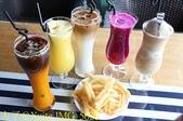 宜蘭頭城 灆咖啡 (大坑觀景台) 20180629:IMG_5026.jpg