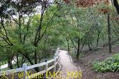 福壽山農場 20191005:IMG_3098.jpg