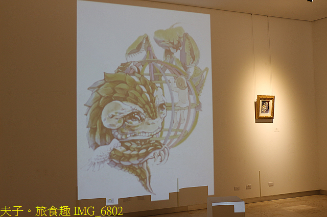 IMG_6802.jpg - 第五屆《出城》藝術展 「香路輕旅圖」彰化縣 20210320