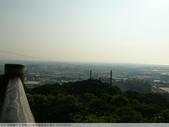 桃園蘆竹五酒桶山六福步道崙頭土地公 2011/08/03:P1040625.JPG