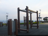 桃園市虎頭山環保公園 (星星公園) 2011/08/19 :P1080276.JPG