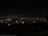桃園市虎頭山環保公園 (星星公園) 夜景 2011/08/25 :P1050187.jpg