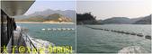 3384 陽光巴士。西拉雅國家風景區。曾文水庫 20170329:048081.jpg
