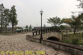 桃園大溪河濱公園 20181107:IMG_9306.jpg