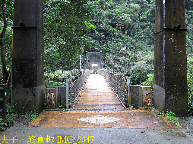 IMG_6447.jpg - 烏來信賢步道 20201211