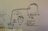 嘉義民雄劉家鬼屋 & 鬼屋咖啡 2013/08/11:IMG_6988.jpg