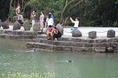 基隆情人湖 2014/06/02 :IMG_2763.jpg