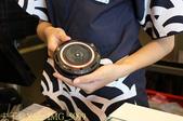 萬萬兩燒き餃子 (環球購物中心 中和店 3F 美食街) 20150919:IMG_5099.jpg