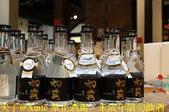 2018農村酒莊巡禮品酩宣導活動 品酒香 20181024:IMG_8679 初霧燒酌.jpg