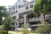 中正大學 20190907:IMG_1919.jpg