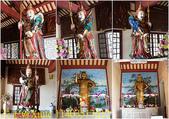 越南峴港 山茶半島 靈應寺 音像 20200124:11403517612.jpg