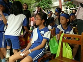 西門國小運動會 2009/10/17:P1040825.JPG