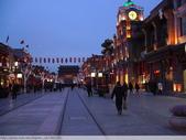 中國北京 前門大街-大柵欄-東來順涮羊肉 2010/02/10:P1000387.JPG