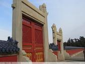 中國北京 天壇 2010/02/14:P1010430.JPG