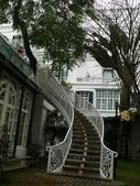 鴉仔蛋初體驗@Hotel Metropole Hanoi 2012/01/21:P1040759.jpg