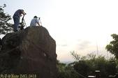 台北市四獸山 - 象山看 101 夜景:IMG_0418.jpg