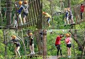 泰國普吉泰山森林滑翔園區,叢林飛躍體能挑戰 42關 20160208 :IMG_6672758086.jpg