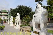 越南峴港 山茶半島 靈應寺 音像 20200124:IMG_1168.jpg