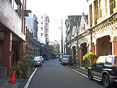 大溪老街(老城區) 2009/10/30 :P1050154.JPG