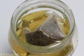 有 SGS 318項農藥零檢出報告的烏龍茶袋茶 :IMG_4696.jpg