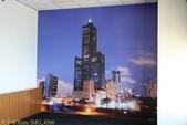 君鴻國際酒店(原高雄金典酒店) 85 SKY TOWER HOTEL 74層景觀台 20130710:IMG_4366.jpg