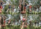 泰國普吉泰山森林滑翔園區,叢林飛躍體能挑戰 42關 20160208 :IMG_6715222526.jpg