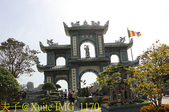 越南峴港 山茶半島 靈應寺 音像 20200124:IMG_1170.jpg