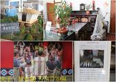 香路輕旅 沙鹿四平老街 20200620:3974777994.jpg