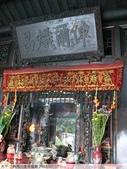 三峽秀川里宰樞廟 2009/09/07 :P1040174_nEO_IMG.jpg