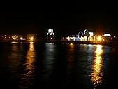 南寮漁港 (20091105 新竹17公里海岸):P1050099.JPG