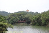 基隆情人湖 2014/06/02 :IMG_2765.jpg