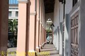 越南 峴港 粉紅教堂 峴港大教堂 20200123:IMG_0568.jpg