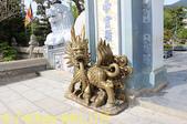 越南峴港 山茶半島 靈應寺 音像 20200124:IMG_1175.jpg