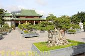 越南峴港 山茶半島 靈應寺 音像 20200124:IMG_1173.jpg