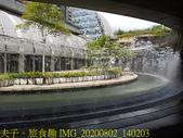 台北市大安森林公園 20200802:IMG_20200802_140203.jpg