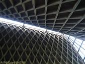 東海大學路思義教堂畢律斯鐘樓 2012/07/21 :P1010783.jpg