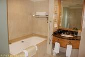 君鴻國際酒店 85 SKY TOWER HOTEL (原高雄金典酒店, 2013/07 起正式更名:IMG_4610.jpg