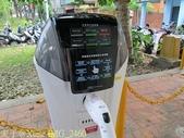 新北市淡水捷運站格上租車 Luxgen 納智捷 MPV EV+  2013/07/25:IMG_2460.jpg
