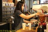 北港保生堂-漢方咖啡館 一郎土魠魚羹 20190216:IMG_5364.jpg