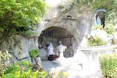 越南 峴港 粉紅教堂 峴港大教堂 20200123:IMG_0584.jpg